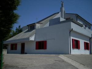 external image of Le Cascate Del Verde