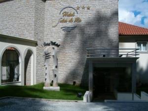 external image of Solar Do Rio Hotel & Spa