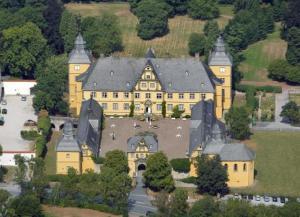 external image of SchlossHotel Eringerfeld