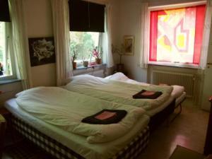 Room Image  4ofSundets Pärla Guest House