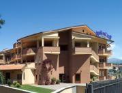 external image of Hotel San Giorgio