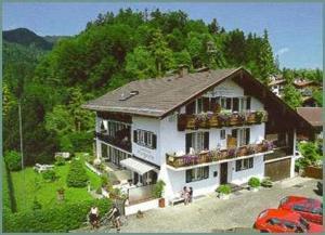 external image of Gästehaus Margarete