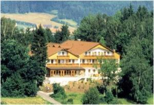 external image of Sonnenhotel Eichenbühl