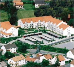 external image of Sonnenhotel Bayerischer Hof