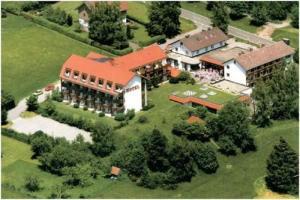 external image of Sonnenhotel Birkenhof