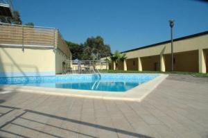external image of Al Saraceno Residence