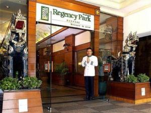 external image of Regency Park Bangkok