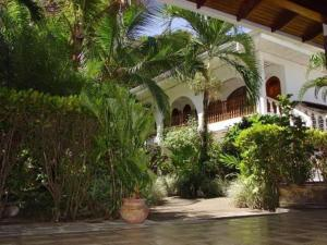 external image of Hotel Villa Romantica
