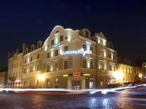 Photo of Europa Royale Klaipeda
