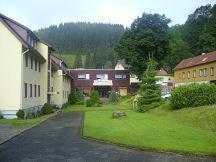 external image of Hotel Waldgarten