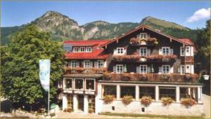 external image of Alpenlandhotel Hirsch