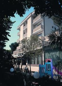 external image of Hotel Gli Oleandri