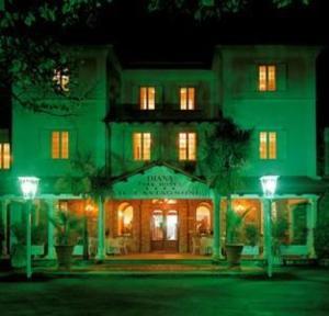 external image of Diana Park Hotel