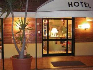 external image of Hotel Ristorante Akragas