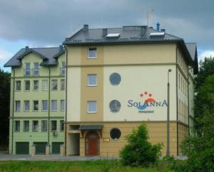 external image of Solanna