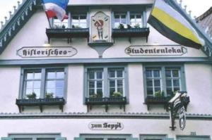 external image of Hotel Zum Seppl