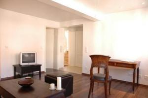 external image of Sopolitan Apartments