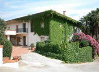external image of Isabella residence