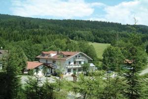 external image of Landgasthof Hotel Zum Hirschen...