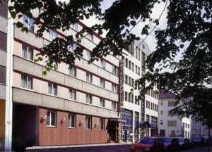 external image of Hotel Apollo