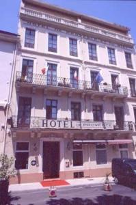 external image of Hôtel De Provence