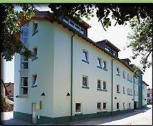 external image of Grüner Hof Hotel und Restaura...