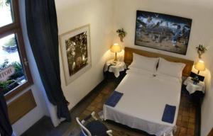 external image of Hotel Locanda Cairoli