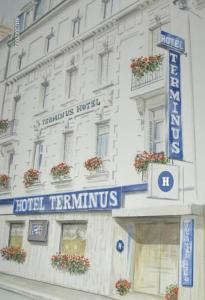 external image of Terminus