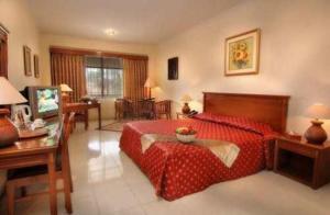 Room Image  1ofHotel Mutiara
