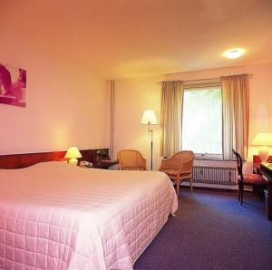 Room Image  1ofHotel Braams