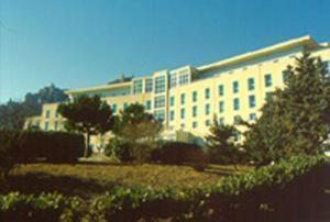 external image of Hotel San Giuseppe