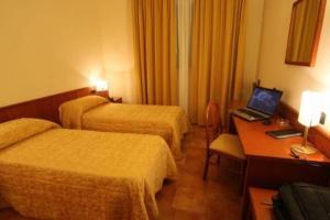 Room Image  2ofHotel San Giuseppe