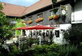 external image of Hotel Landhaus Moritzburg