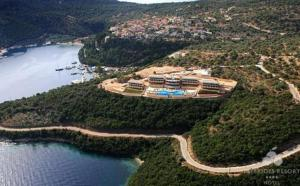 external image of Esperides Resort
