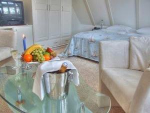 external image of Ostsee Art Hotel & Villa la me...