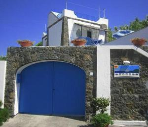 external image of Residence La Rotonda Sul Mare