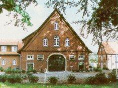 external image of Hotel Eichenhof