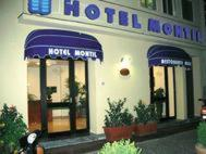 external image of Hotel Montil