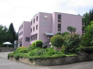 external image of Hotel Vulkaaneifel