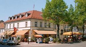 external image of Schloss Hotel Rheinsberg