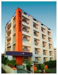 External Image ofHotel Residency Palace
