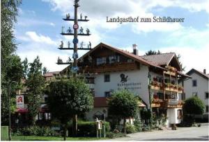 external image of Landgasthof Zum Schildhauer