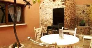 external image of Hotel Las Carretas