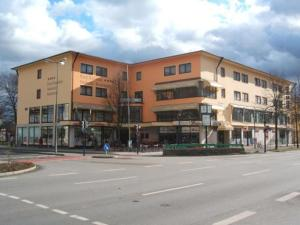 external image of add on Residenzhotel