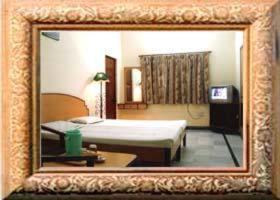 Room Image  2ofHotel Taj Plaza
