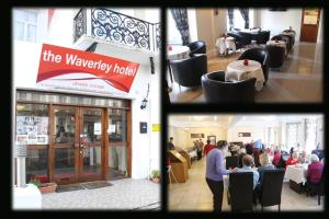 Photo of The Waverley Hotel