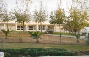 external image of Hotel Palma De Monforte