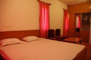 Room Image  1ofHotel Sadaf