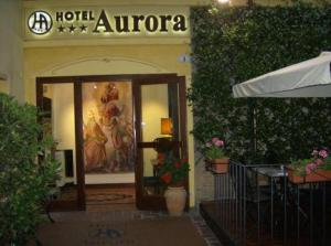 external image of Hotel Aurora