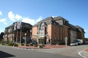 external image of Strandhotel Sylt